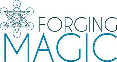 Forging Magic