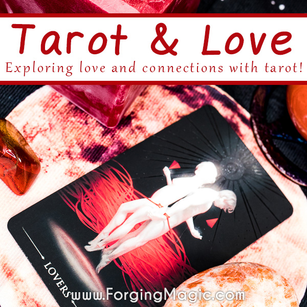 Tarot and Love